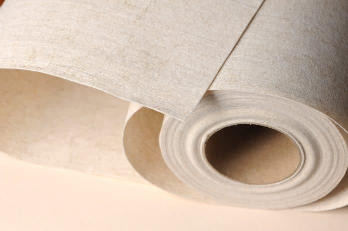 Décoration écoresponsable : savoir concilier préoccupations écologiques et décoration intérieure