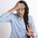 Comment traiter une migraine ophtalmique?