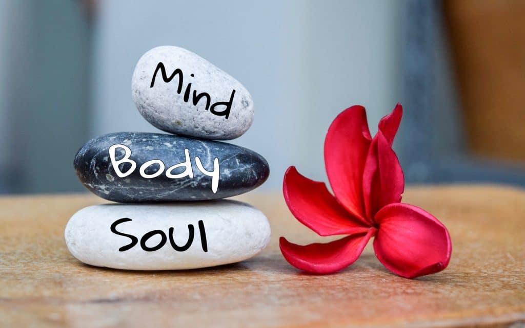 Qu'est-ce que la méditation pleine conscience peut vous apporter ?