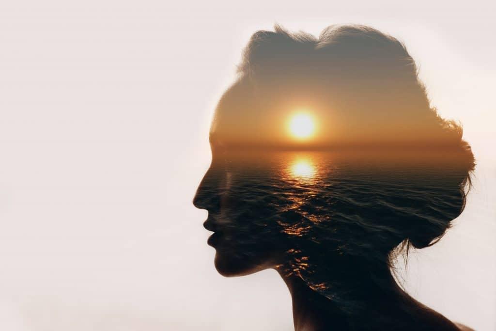 Qu'est-ce que la méditation pleine conscience ?