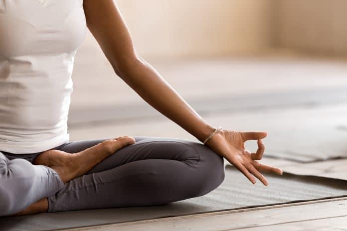 Que peut vous apporter la méditation guidée ?