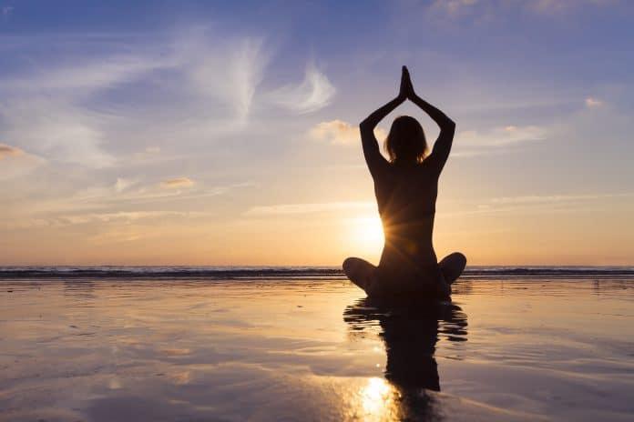 Comment pratiquer la méditation de pleine conscience ?