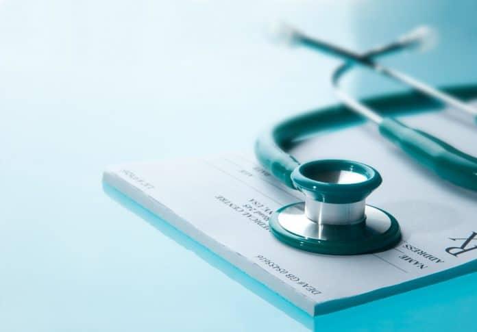 Comment résilier sa mutuelle santé ?