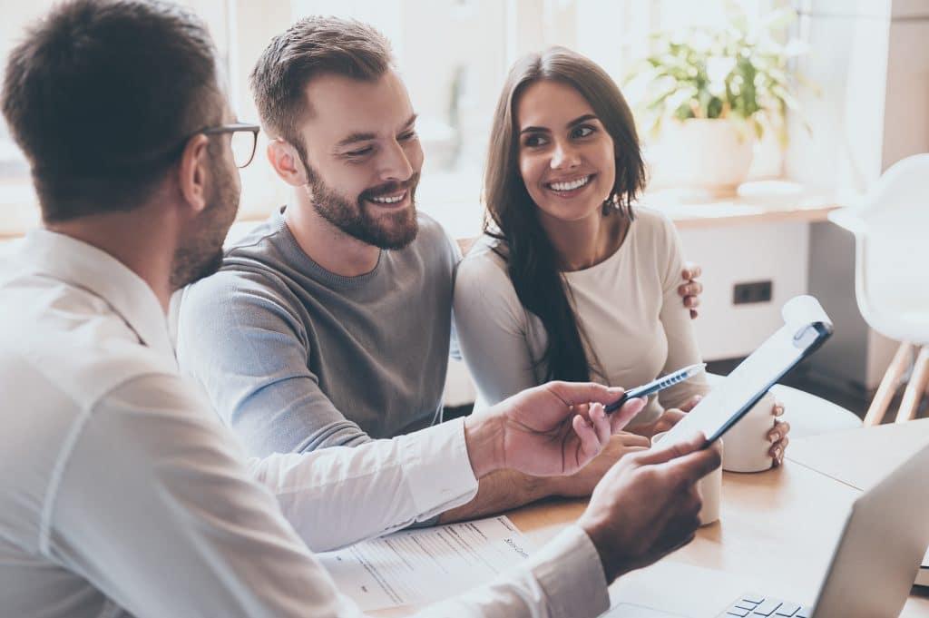 Quel est le délai légal pour résilier une mutuelle ?
