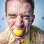 Comment gérer des problèmes d'angoisse ?