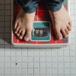 Perdre du poids grâce à l'hypnose : est-ce possible ?