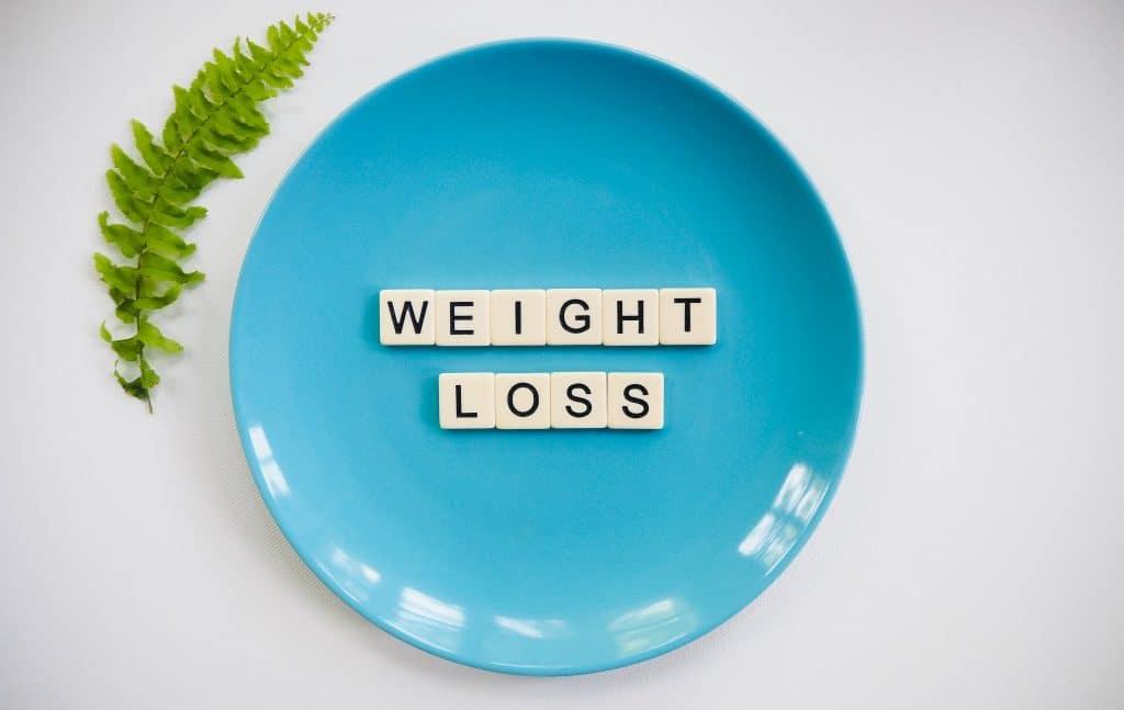 L'hypnose peut-elle faciliter la perte de poids ?