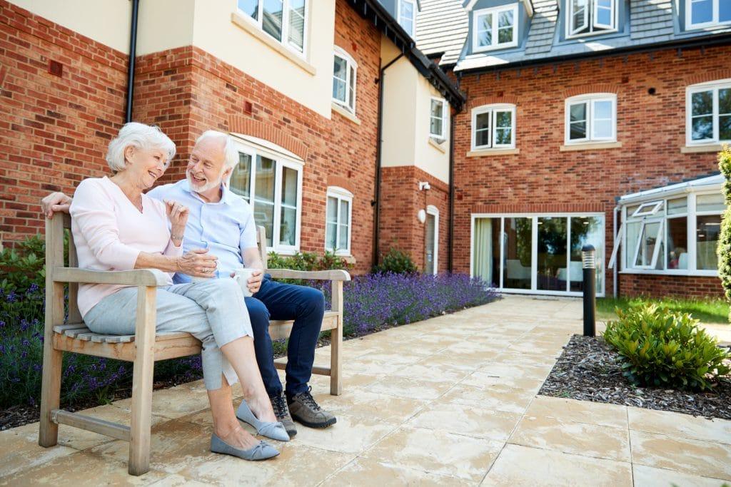 Les services proposés aux seniors