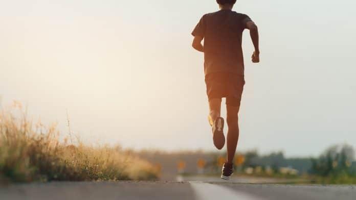 Comment se mettre à la course à pied ?