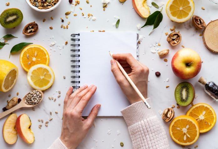 La formation BTS diététique à distance : pourquoi est-ce une bonne idée ?