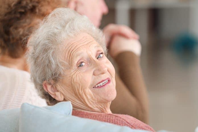 Quels sont les avantages d'une résidence seniors ?