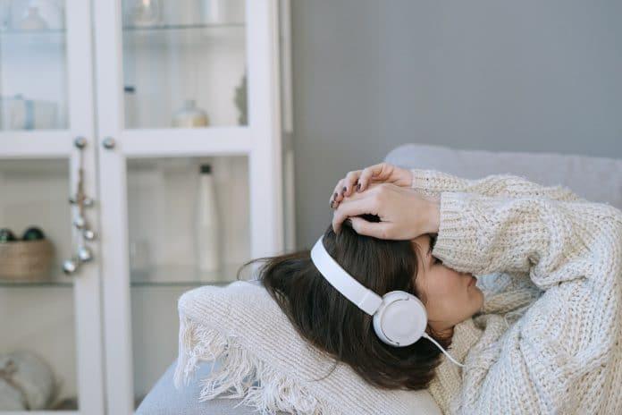 L'hypnose pour dormir : est-ce que ça marche ?