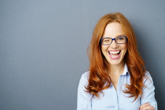 Comment se passe le remboursement des lunettes ?