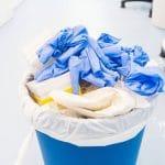 Quels sont les déchets à risques infectieux ?
