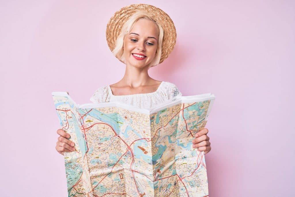 Qu'est-ce que le tourisme dentaire ?