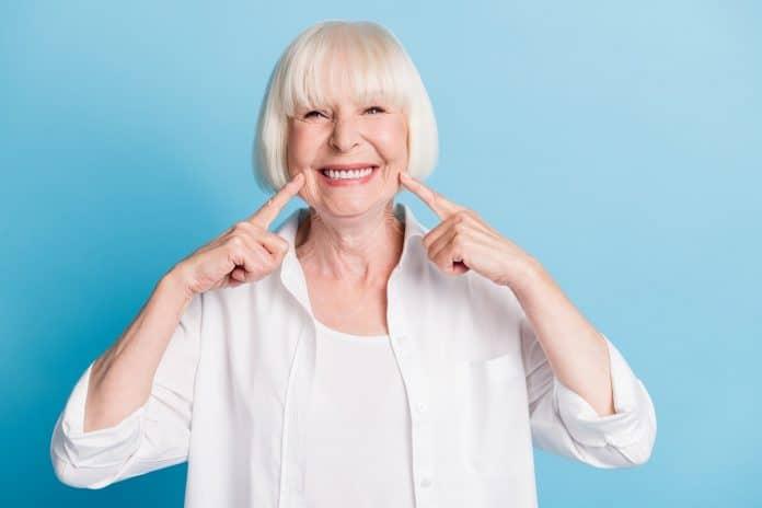 Qu'est-ce qu'une facette dentaire ?