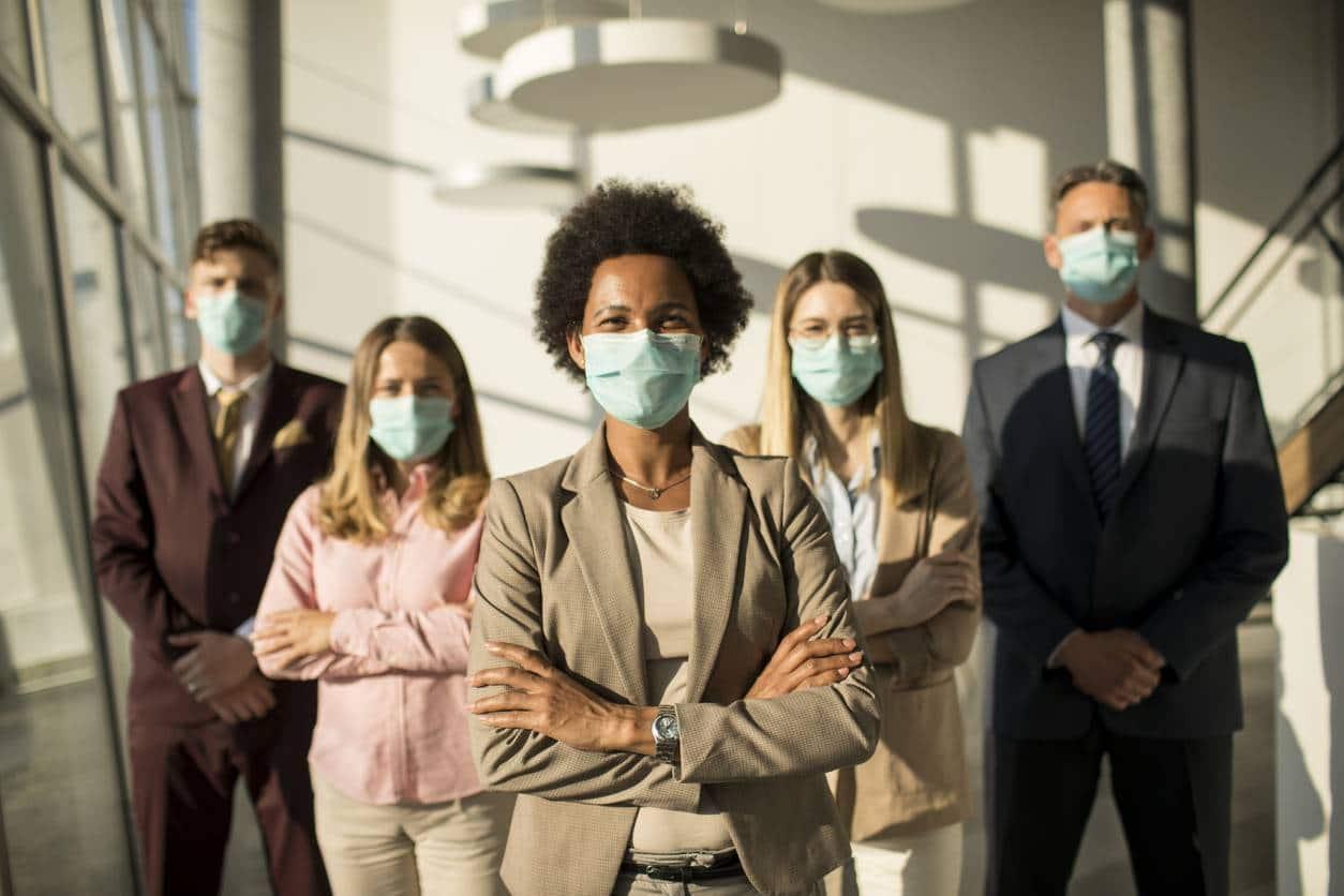 mutuelle santé agents territoriaux