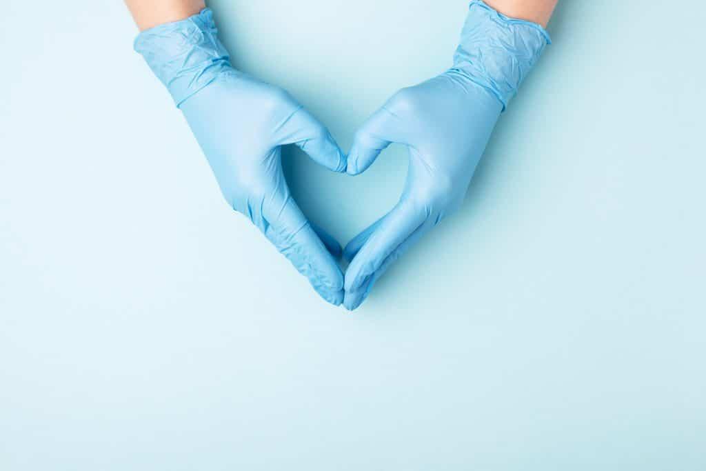 Qu'est-ce qu'un projet professionnel infirmier ?