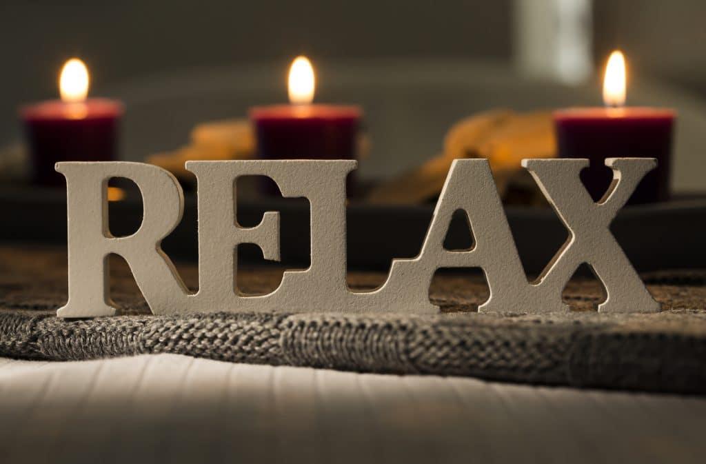 Relaxation et sophrologie: définitions de ces deux termes