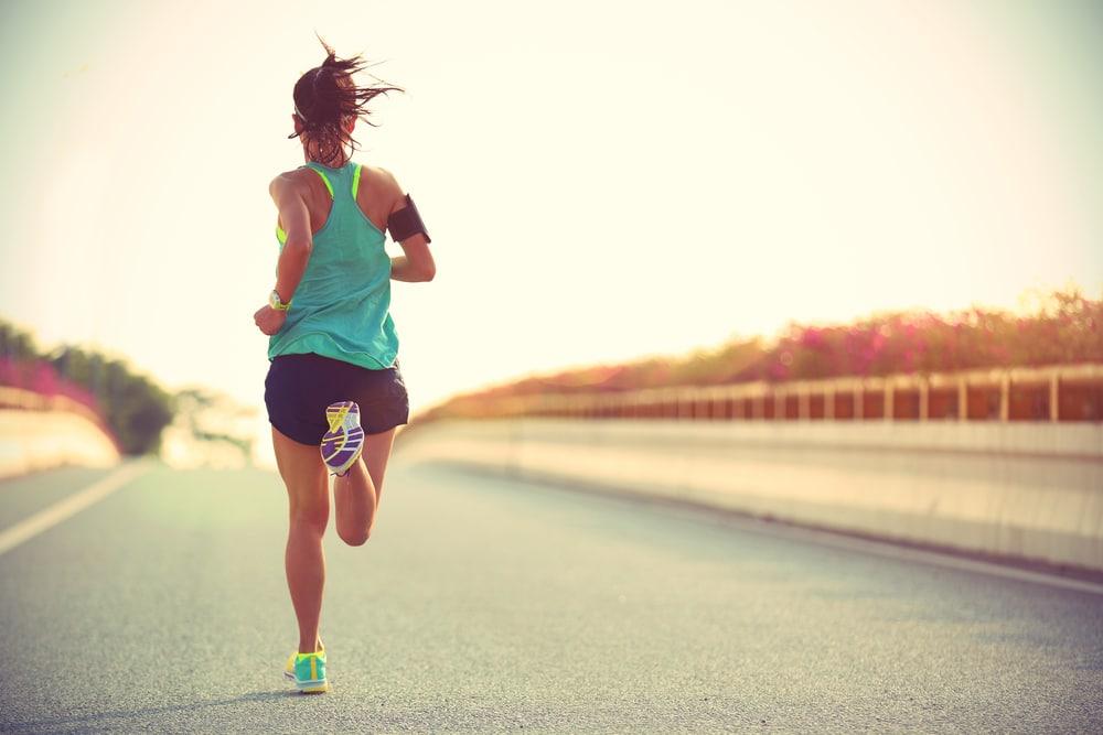 Comment commencer à faire du running ?