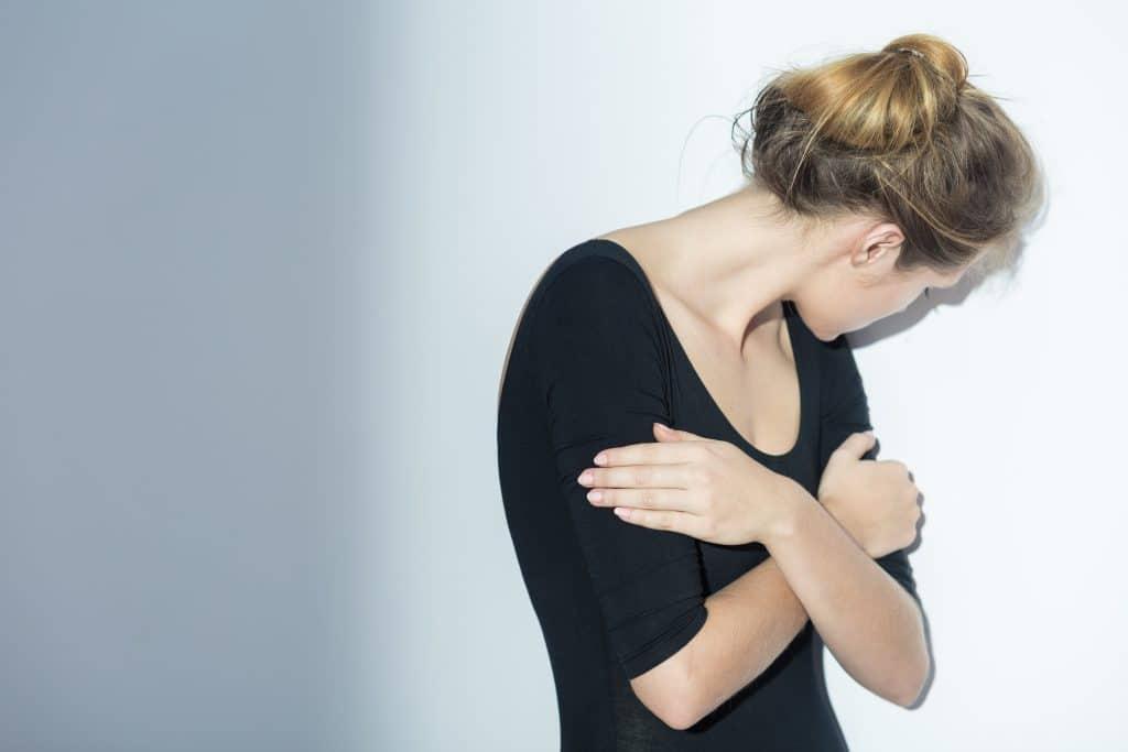 Qui sont les femmes concernées par l'augmentation mammaire?
