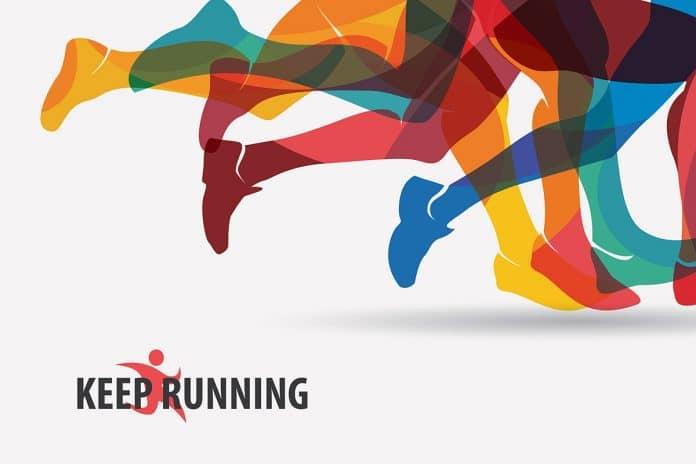 Comment bien pratiquer le running ?