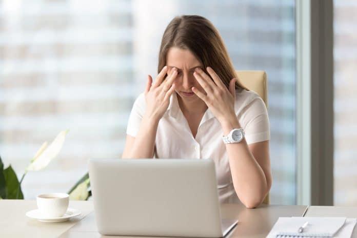 Troubles de la vision : quelles en sont les causes ?