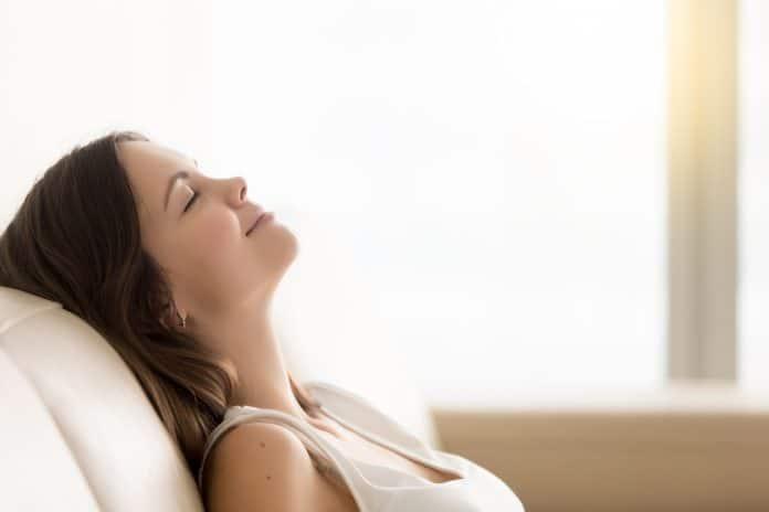 Relaxation et sophrologie : comment se sentier bien ?