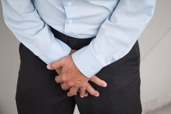 La rééducation pour l'incontinence urinaire masculine : comment faire ?