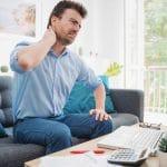 Secteur médical : 3 conseils pour soulager votre dos