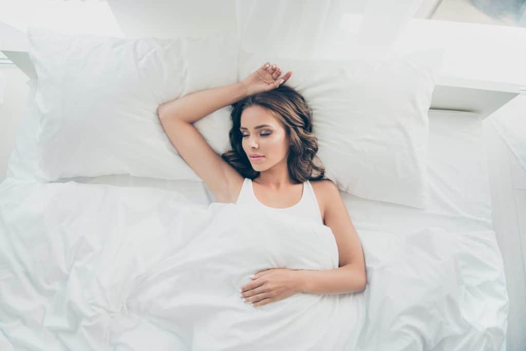 Quels sont les techniques pour s'endormir rapidement ?